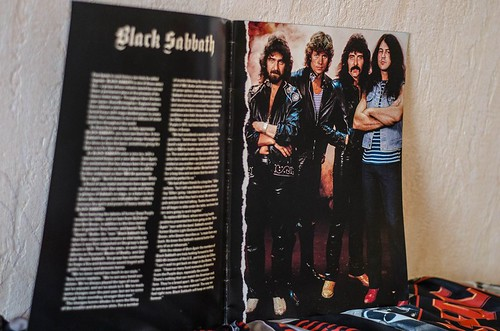 Black Sabbath (13)