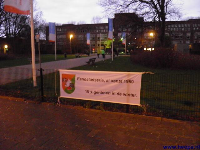 14-01-2012  rs'80  Scheveningen  (3)