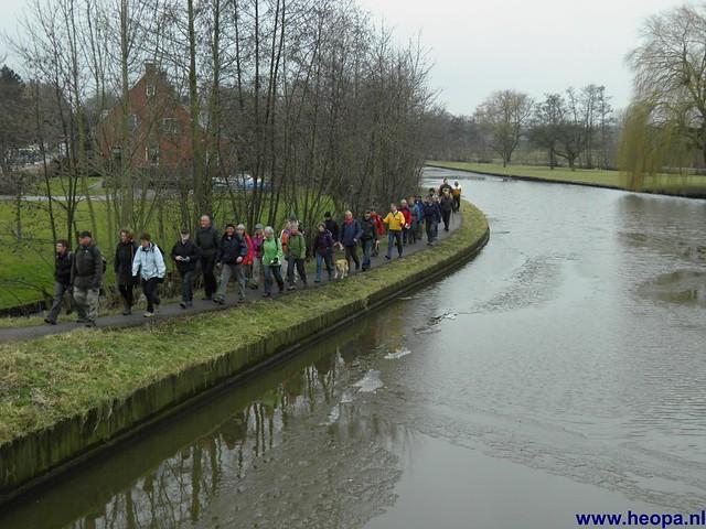 18-02-2012 Woerden (18)