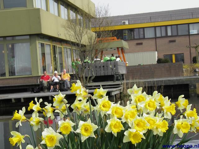 24-03-2012 rs'80 Bleiswijk 25 Km  (95)