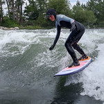 riverpark_surf-8