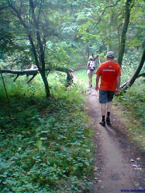 27-07-2013 Santpoort 28.01 Km  (14)