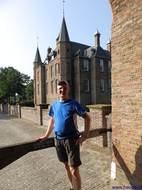 06-07-2013 Utrecht 37.5 Km (33)