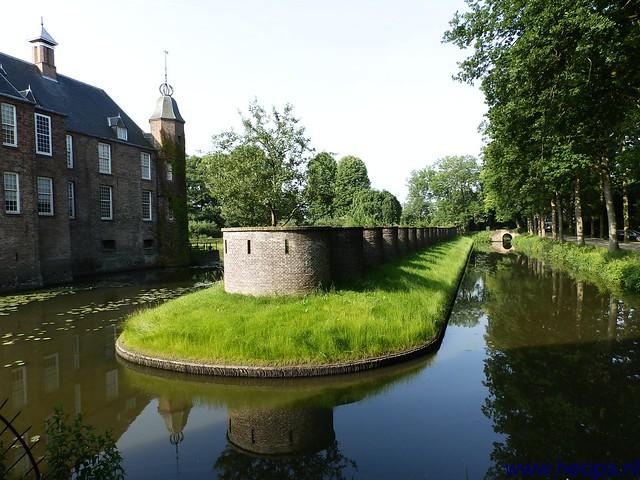 06-07-2013 Utrecht 37.5 Km (30)