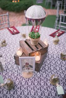 Tables | by kraezynerd101313