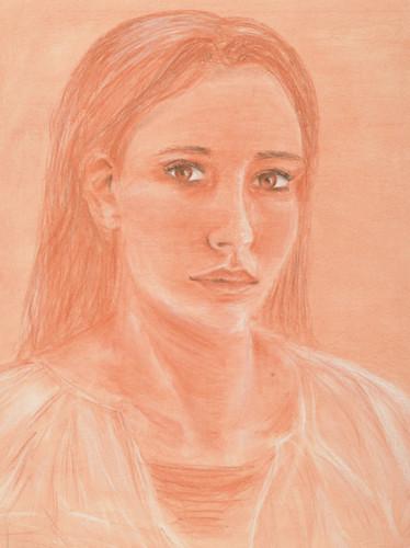 2006 Student Artwork Slideshow