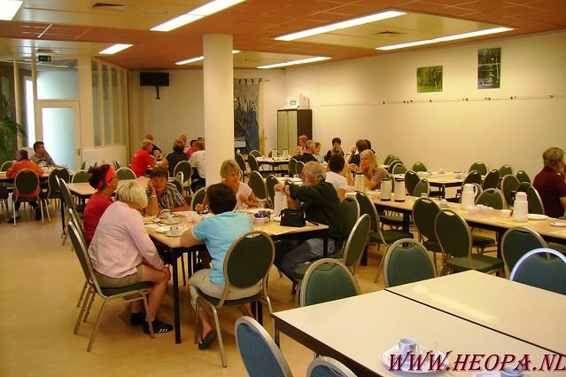 14-07-2008  Verkennisdag  (1)