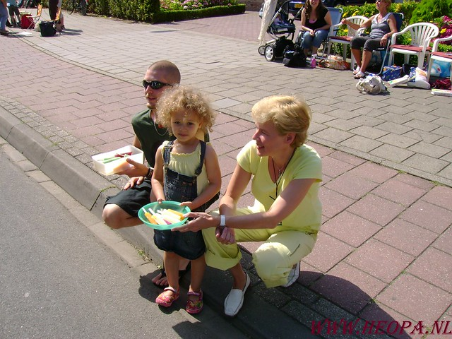2007-07-18 2e wandeldag  (54)