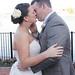 Ryan & Alitia Preview