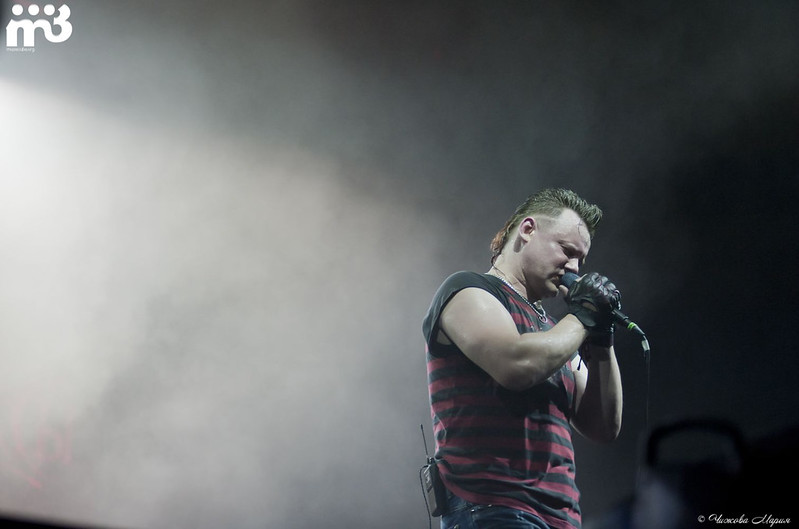20.07.2014.КняZz.Ray Just Arena (45)
