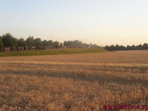 18-07-2006    4 Daagse   Nijmegen   (37)