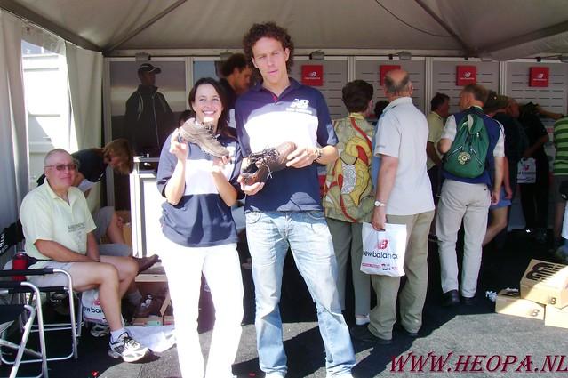14-07-2008  Verkennisdag  (7)