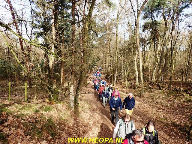 2017-03-15 Vennentocht    Alverna 25 Km (23)