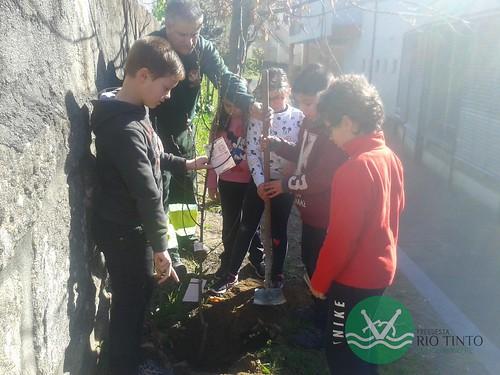 2017_03_21 - Escola Básica de S. Cateano nº. 1 (3)