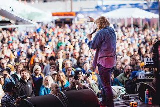Matthew_Wordell_Treefort2017-8326 | by Treefort Photo Dept
