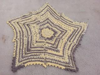 Ana Marie Cinco | by The Crochet Crowd®