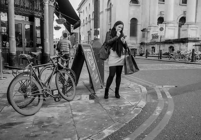 Brick Lane People-3