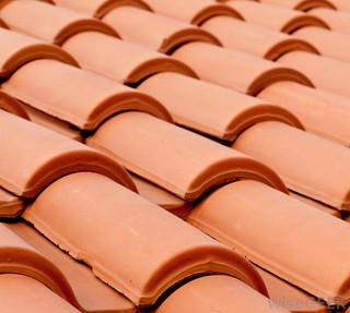 Ceramic Roofing | by Acuraroofing