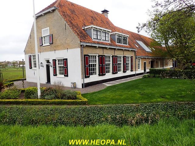2017-04-22          De Zeemansloop       41 Km  (54)