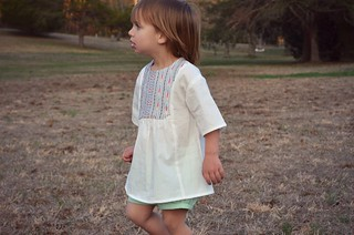 Hide and Seek tunic 5 | by hungie gungie
