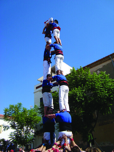 113. 2de7 carregat al Concurset de Torredembarra, 2011   by Cargolins