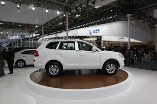 Hawtai-V5-SUV-@-BEIJING-AUTO-SHOW--04