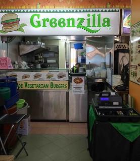 greenzilla_jurong_east | by littlegreenwok
