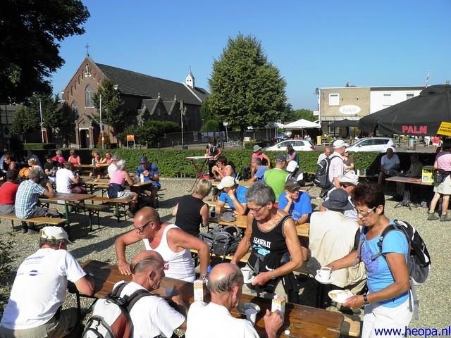 2012-08-11 3e Dag Berg & Terblijt (43)