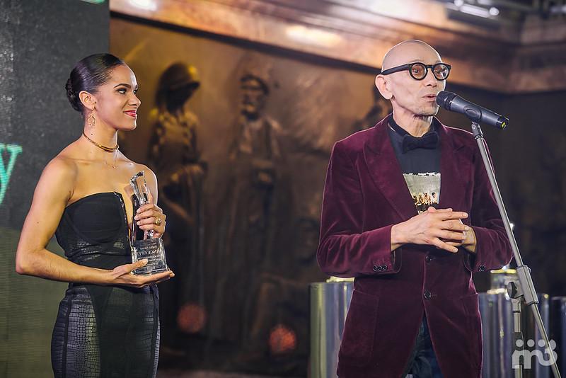 2014-04-28_Ethnographic_Museum_Danceopen_Awards-2812
