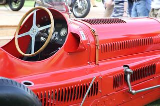 Maserati-1934-6C-04