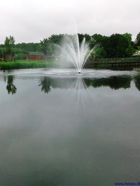 28-05-2014 1e dag Meerdaagse  (17)