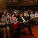 13/05/2014 - Conferencia DeustoForum de Arturo Reverter, experto en voz y crítico musical, en el ciclo de Verdi