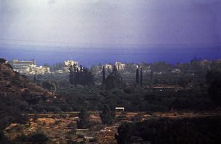 411Zypern Famagusta Varosia