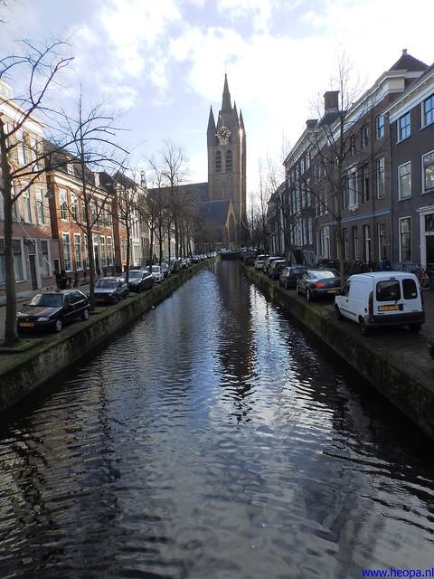11-01-2014 Rijswijk   RS80    25 Km  (95)