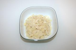 16 - Zutat Mandeln / Ingredient almonds | by JaBB