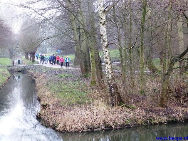 11-01-2014 Rijswijk   RS80    25 Km  (20)