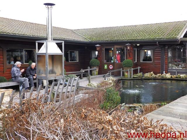 25-01-2014 Boskoop 26 Km  (98)
