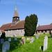 Sydenham (St Mary)