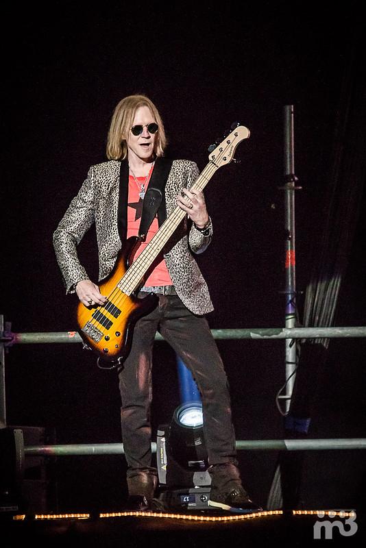 2014-05-27_SCC_Aerosmith-2089