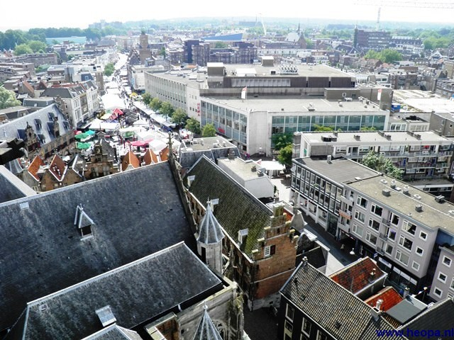 16-07-2012  Blokje  Nijmegen  (23)