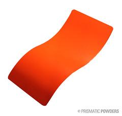 Harley Orange PMB-2829