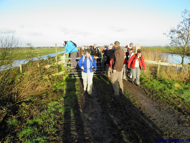 15-12-2012 Gouda 25 km. (59)