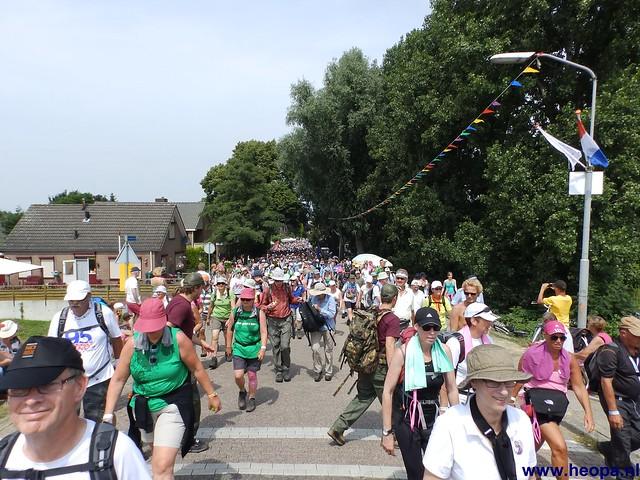 16-07-2014 1e dag Nijmegen (86)