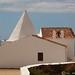 Igreja Nossa Senhora Da Rocha