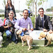 Purina Pet Parks - 2014