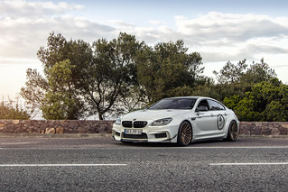 Prior Design PD6XX BMW F06/M6 Wide Body Aero Kit | by Prior Design NA (priordesignusa.com)