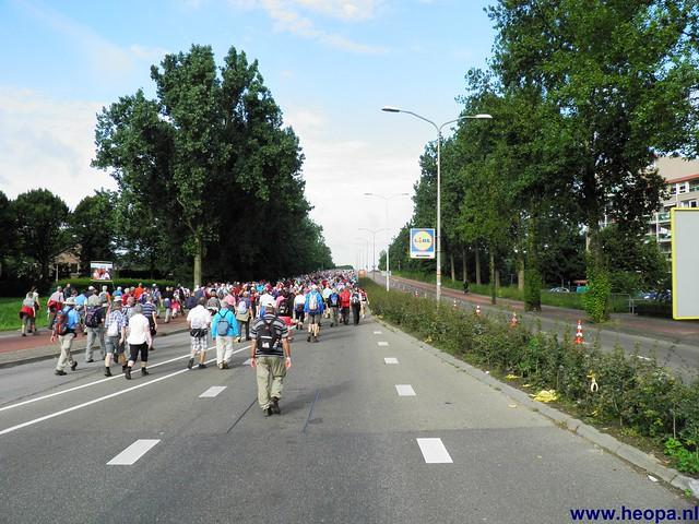 18-07-2012 2e dag Nijmegen  (9)