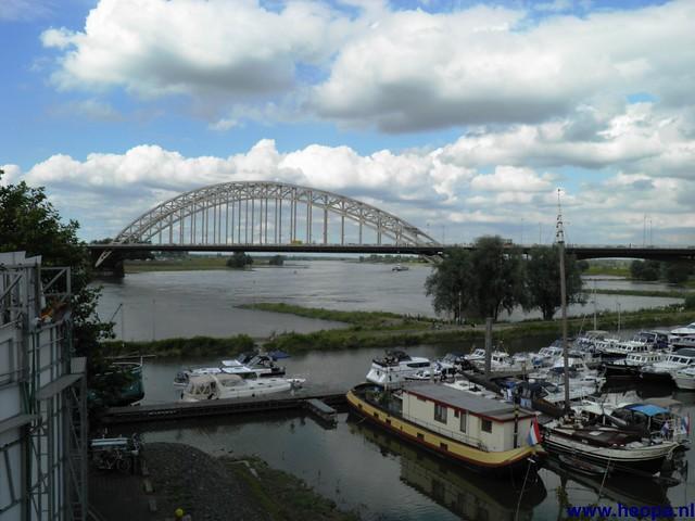 20-07-2012  4e Dag Nijmegen   (88)