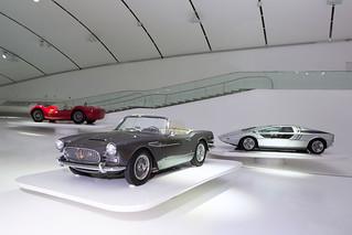 Maserati-A6-1500-Pininfarina-29
