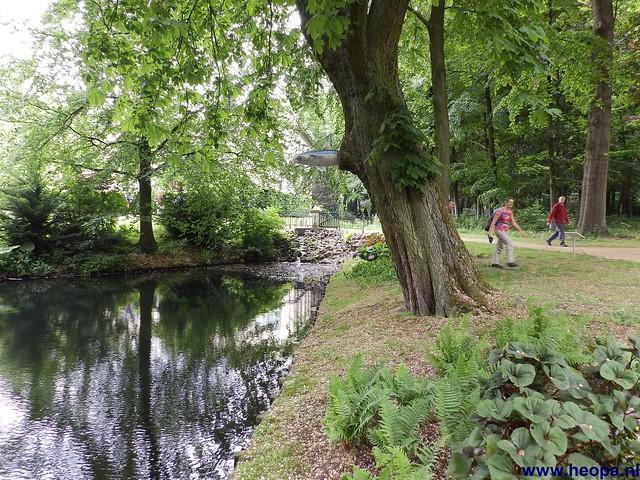01-06-2013 Arnhem 32.05 Km (57)